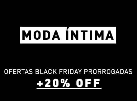 1eab4ed89 Banner Black Friday Black Friday. Feminino