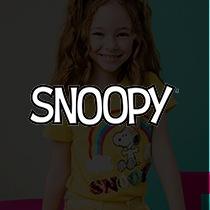 Produtos Snoopy