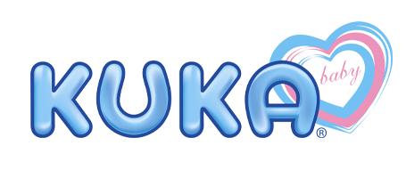 Representação visual de para Kuka