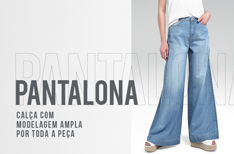 Riachuelo - Especial feminino jeans - Versão mobile