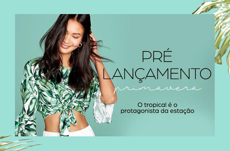 0cec21d51 Riachuelo | Moda Praia
