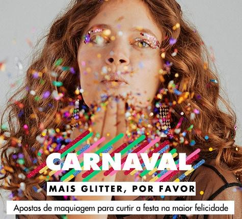 Carnaval Beleza