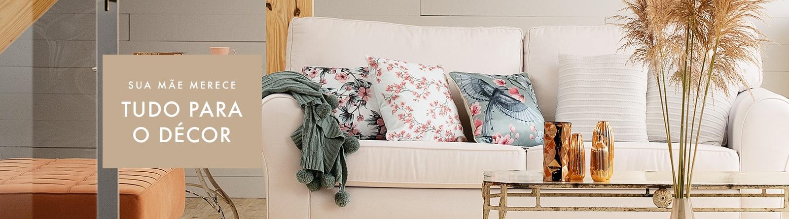 Moda Casa