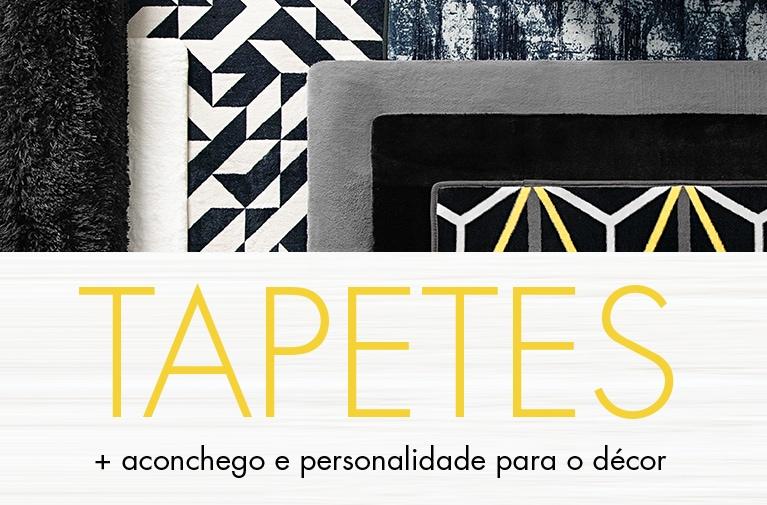 Representação visual de para Tapetes Passadeira
