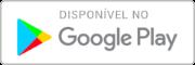 O aplicativo da Riachuelo está disponível no Google Play